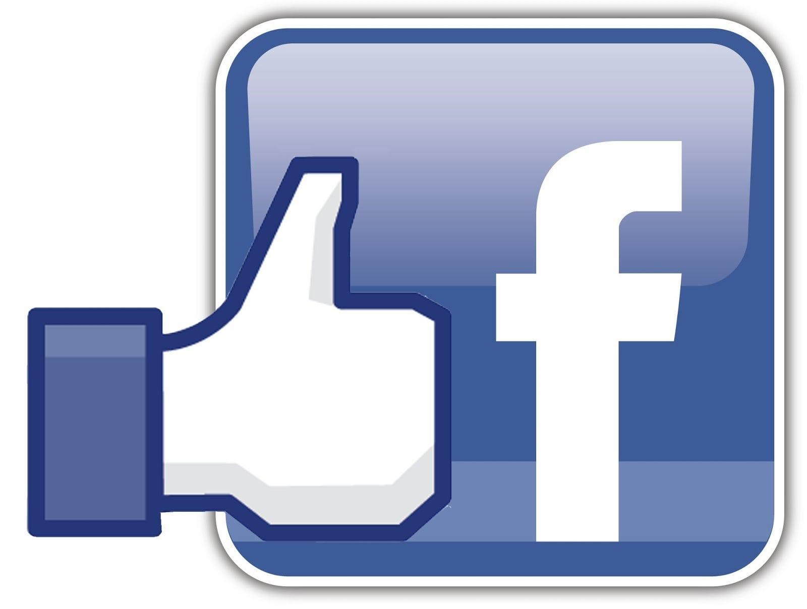 בקרו אותנו בפייסבוק