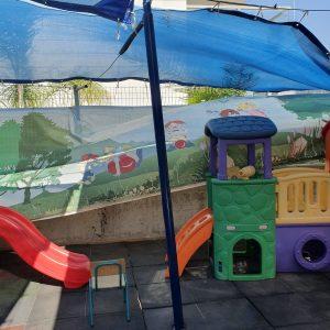 מבדק בטיחות צעצועים, משחקים והציוד שבשימוש הילדים מכון טיבה מעבדה מוסמכת
